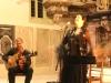 oberkirche-konzert-21-9-2013-053