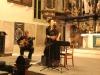 oberkirche-konzert-21-9-2013-055