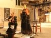 oberkirche-konzert-21-9-2013-064