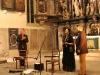oberkirche-konzert-21-9-2013-071