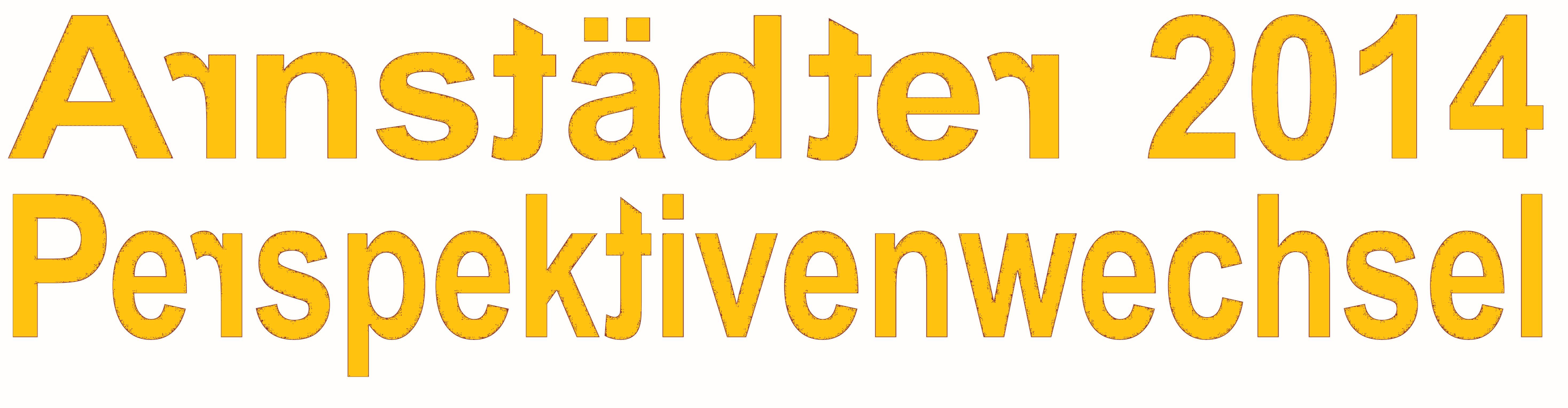 Logo Perspektivenwechsel 2014_b