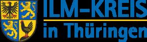 Logo Ilmkreis
