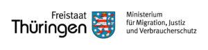 Logo TM MJV
