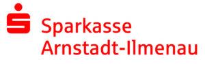 logo - rot auf weiss